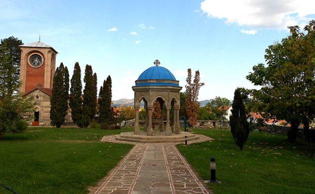 manastir-zica-14