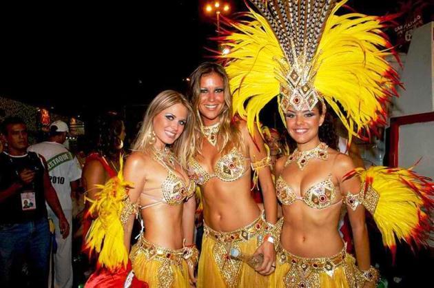 manifestacije-karneval