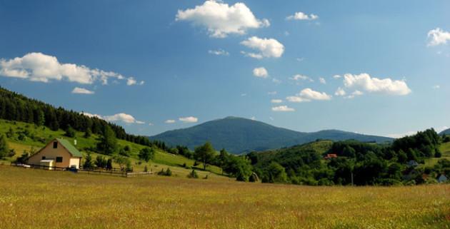 planina-Goč-okolina-Vrnjačke-Banje