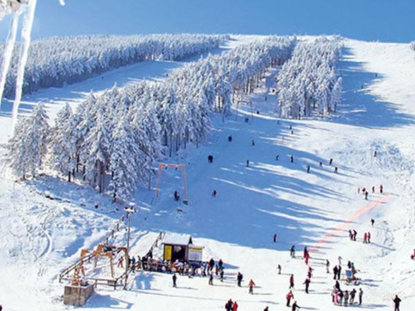 ski-staza-goc